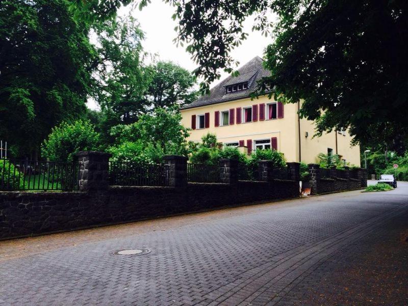 Haus Waldesruh EG (2)