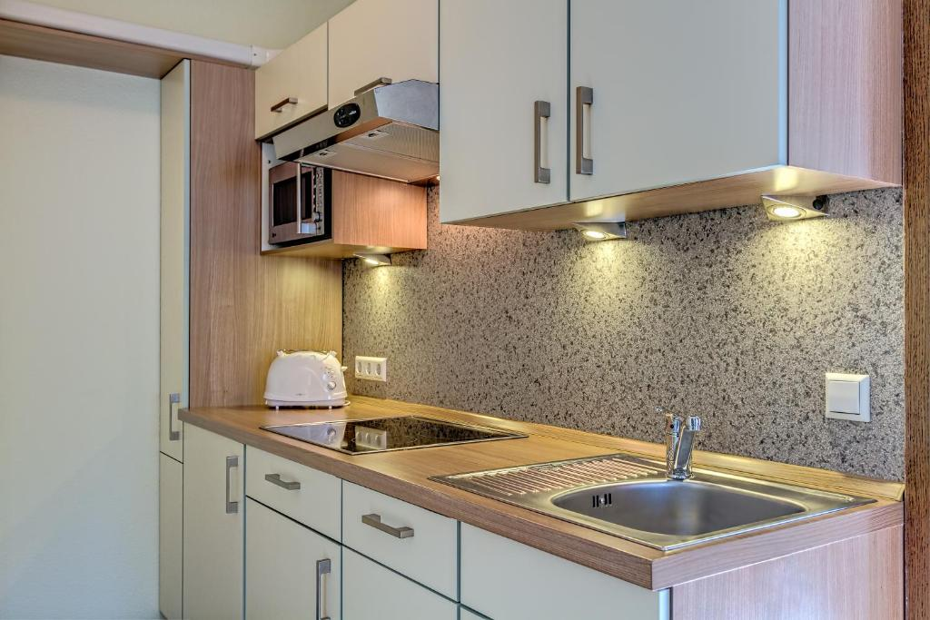 Apartment 7 Haus Daniela (9)