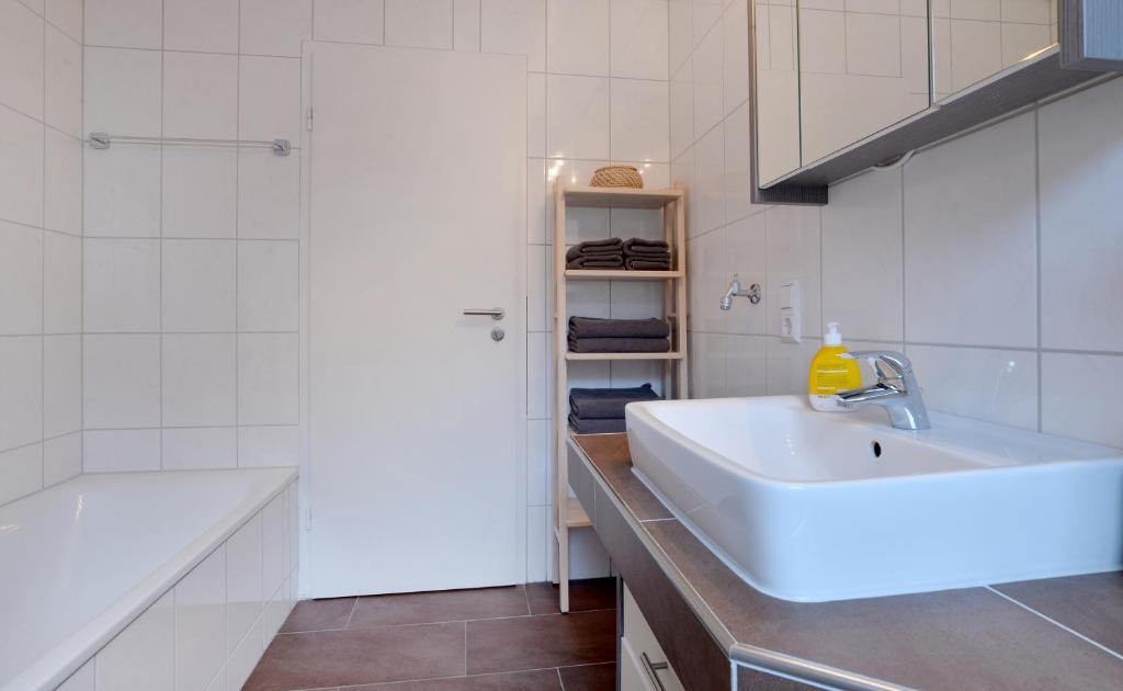 Apartment Camelia Haus Daniela (10)