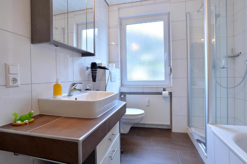 Apartment Camelia Haus Daniela (11)