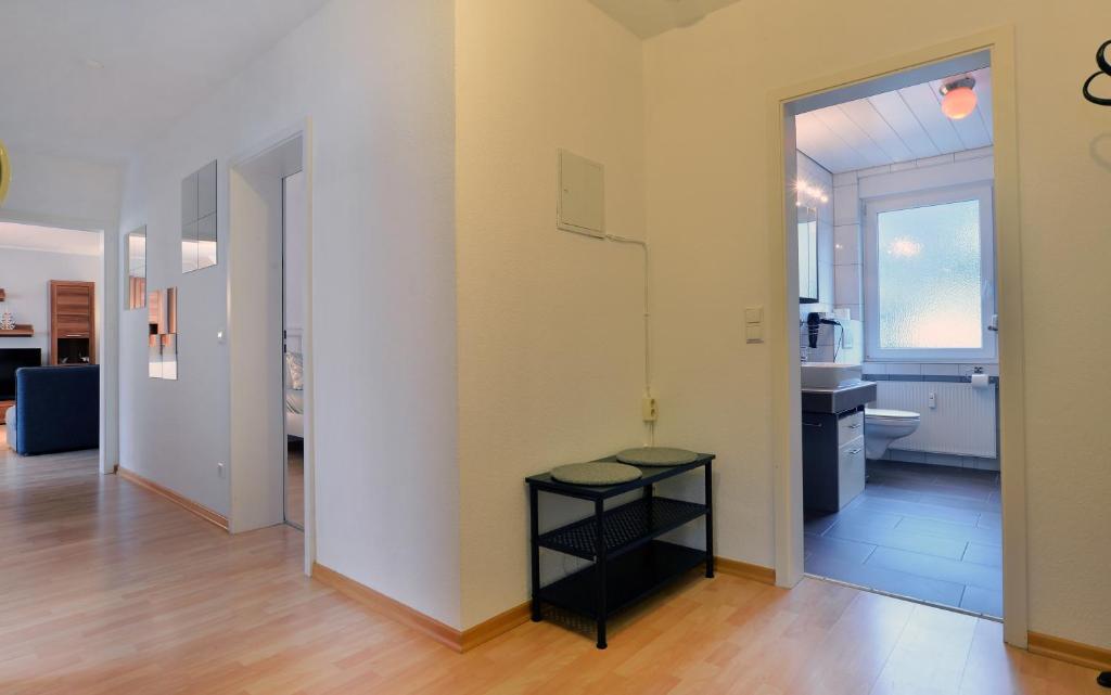 Apartment Camelia Haus Daniela (12)