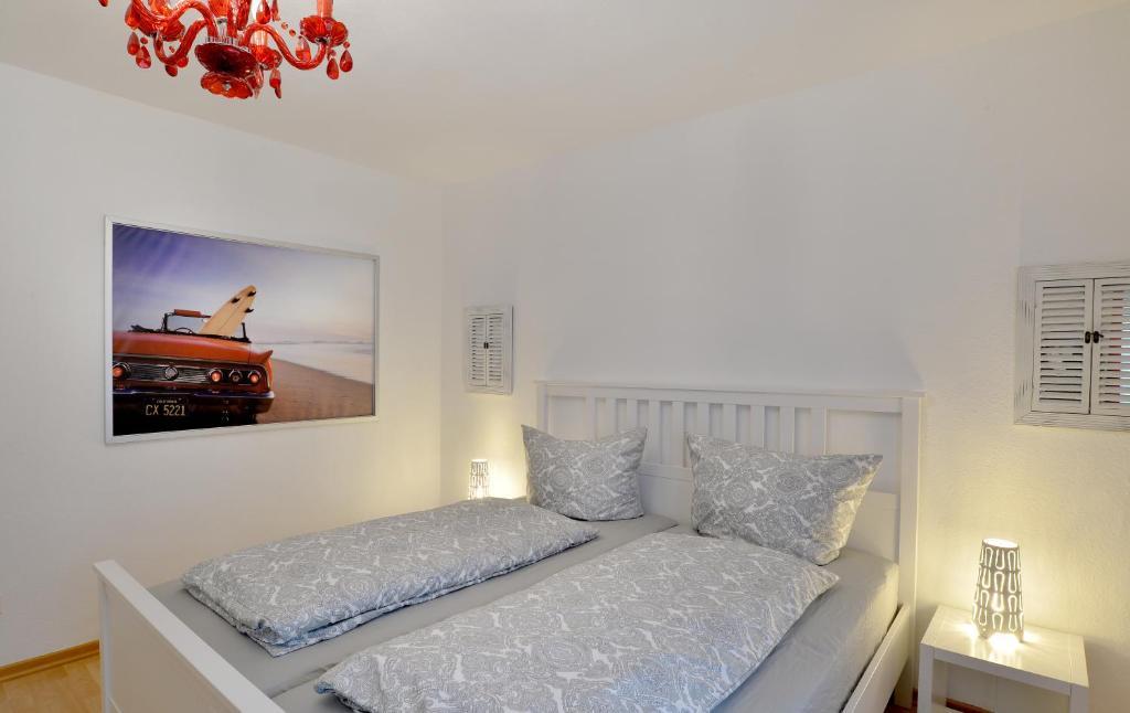 Apartment Camelia Haus Daniela (17)