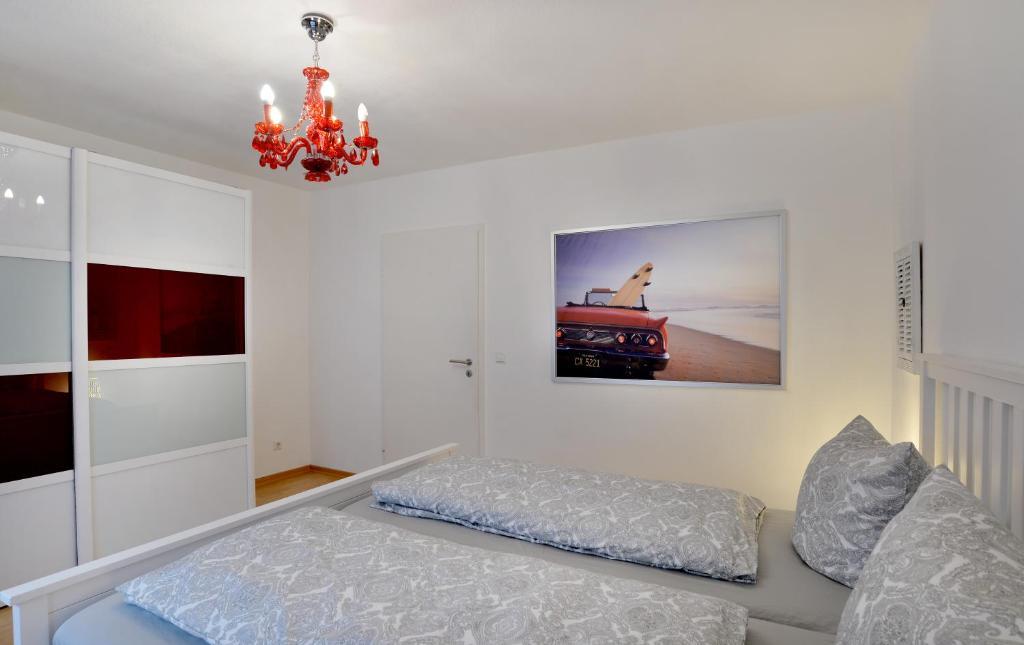 Apartment Camelia Haus Daniela (18)