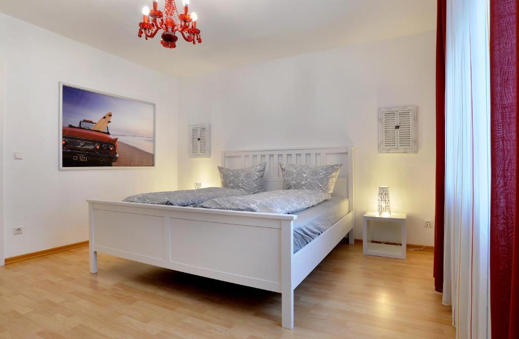 Apartment Camelia Haus Daniela (19)