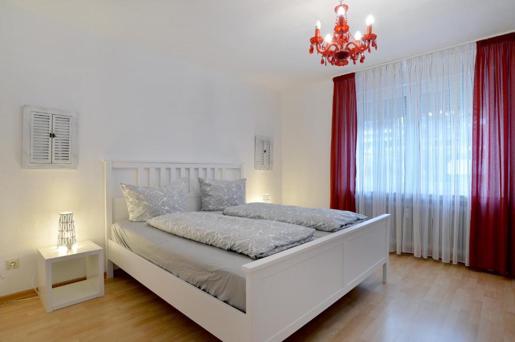 Apartment Camelia Haus Daniela (20)