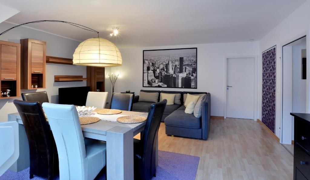 Apartment Camelia Haus Daniela (21)
