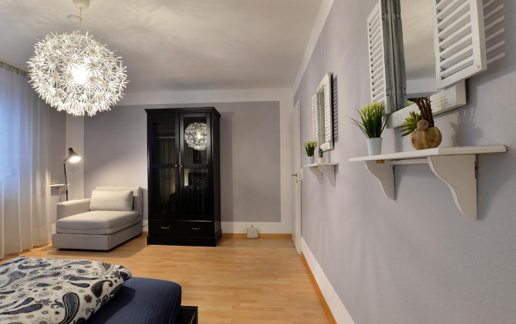 Apartment Camelia Haus Daniela (24)