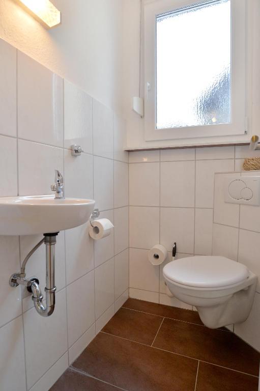 Apartment Camelia Haus Daniela (4)