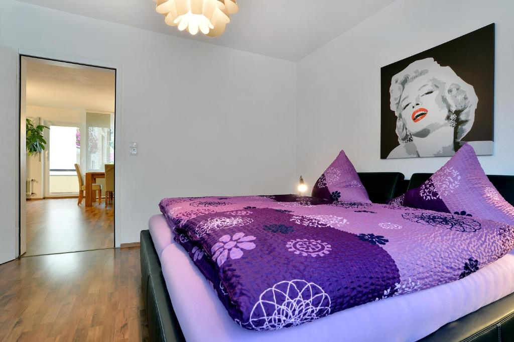 Apartment Jakob Haus Daniela (13)