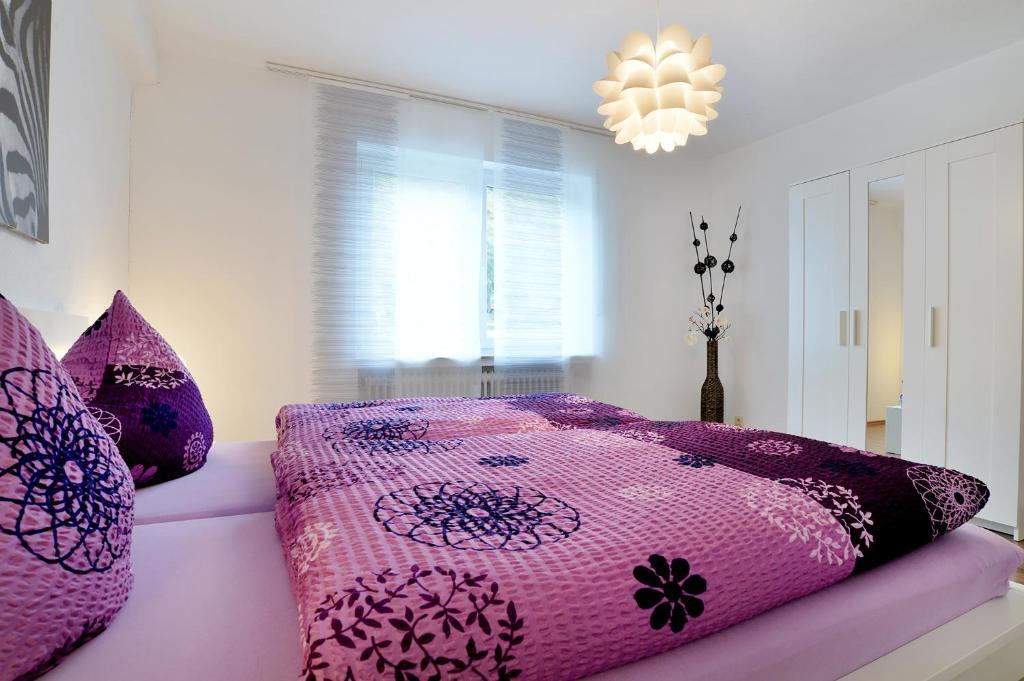 Apartment Jakob Haus Daniela (16)