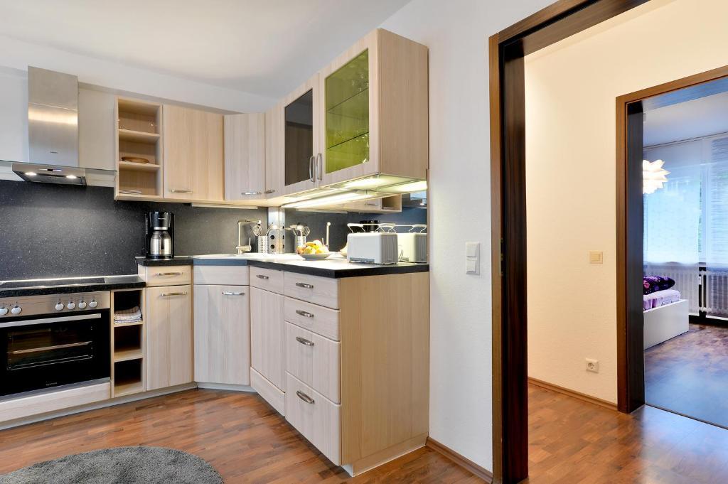 Apartment Jakob Haus Daniela (20)