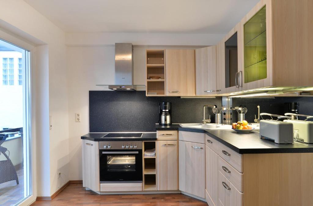 Apartment Jakob Haus Daniela (21)