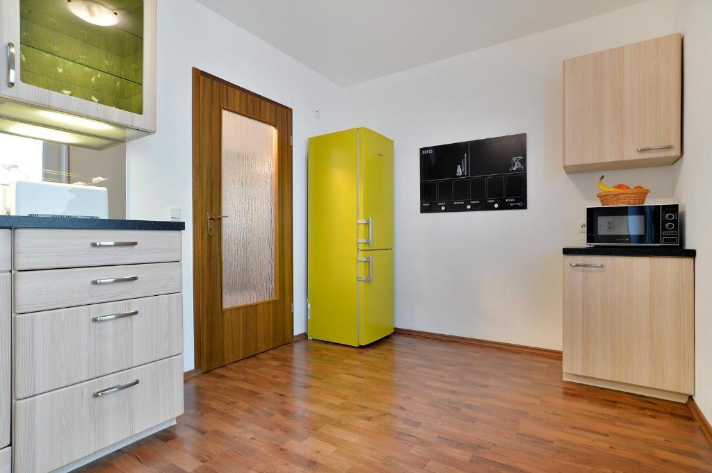Apartment Jakob Haus Daniela (23)