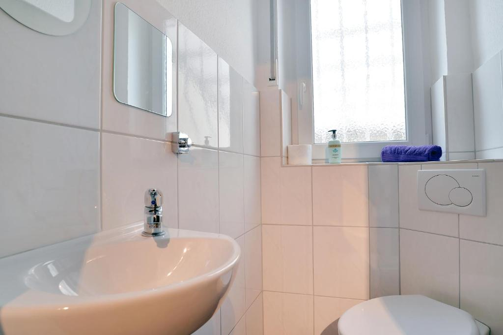 Apartment Jakob Haus Daniela (3)