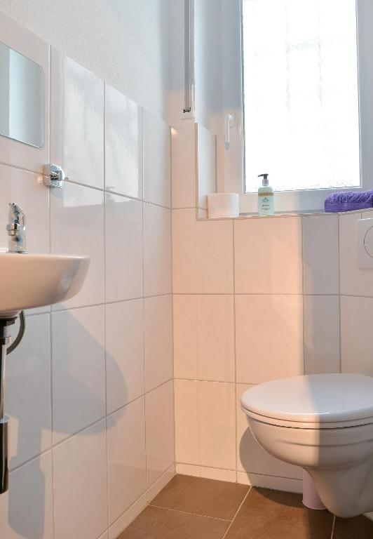 Apartment Jakob Haus Daniela (5)
