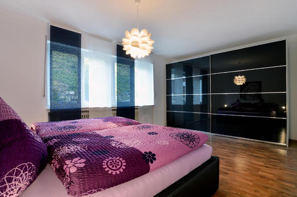 Apartment Jakob Haus Daniela (8)