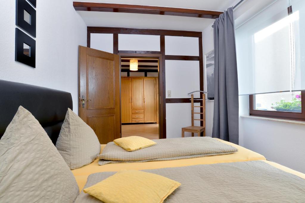 Apartment Johanna Haus Daniela (15)