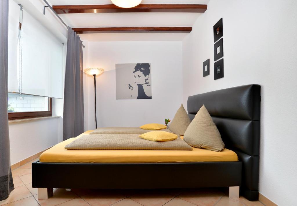 Apartment Johanna Haus Daniela (17)
