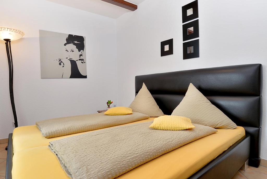 Apartment Johanna Haus Daniela (5)