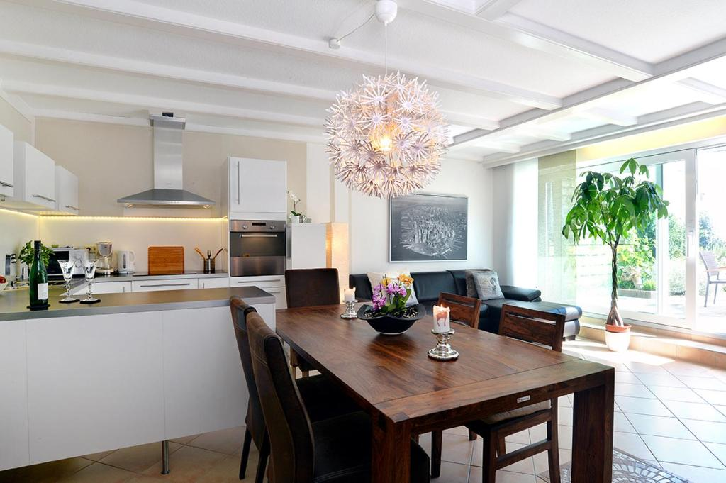 Apartment Johanna Haus Daniela (7)