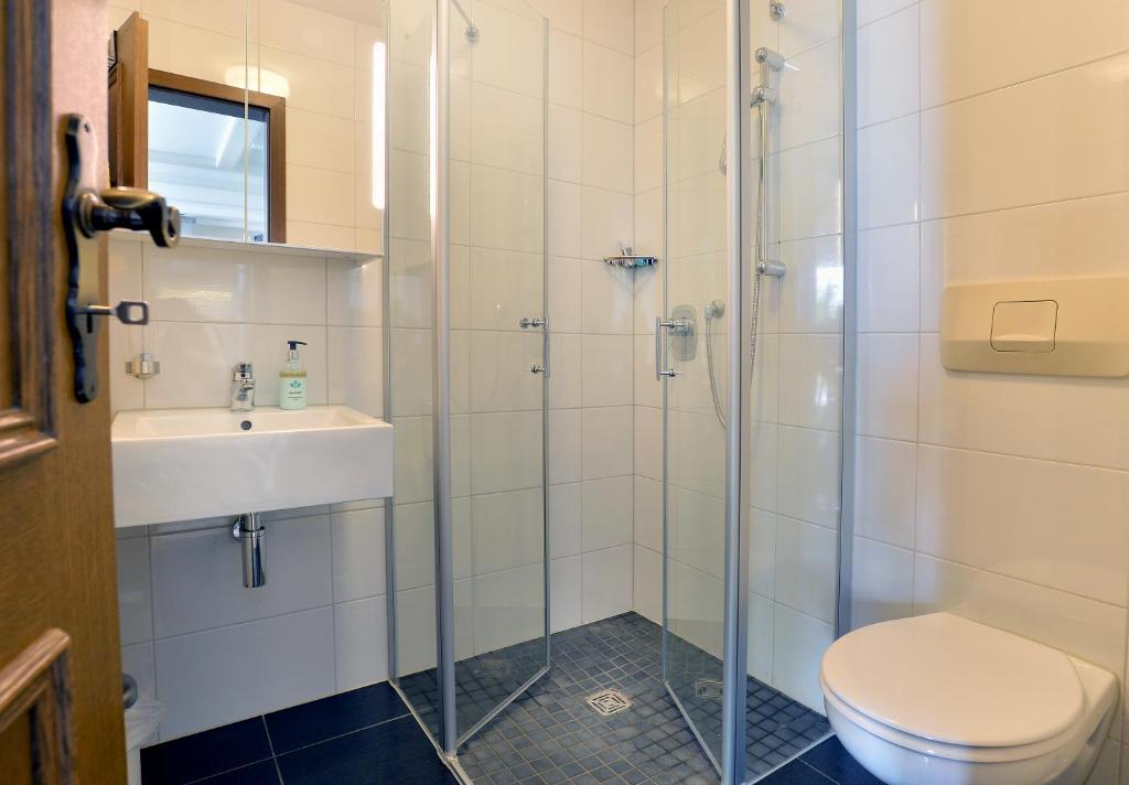 Apartment Johanna Haus Daniela (8)