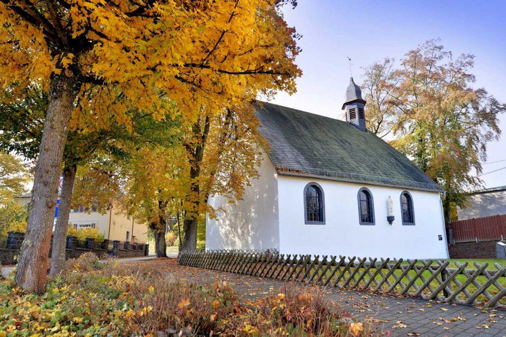 © Touristik-Büro Schieferland Kaisersesch / C. Gerhartz
